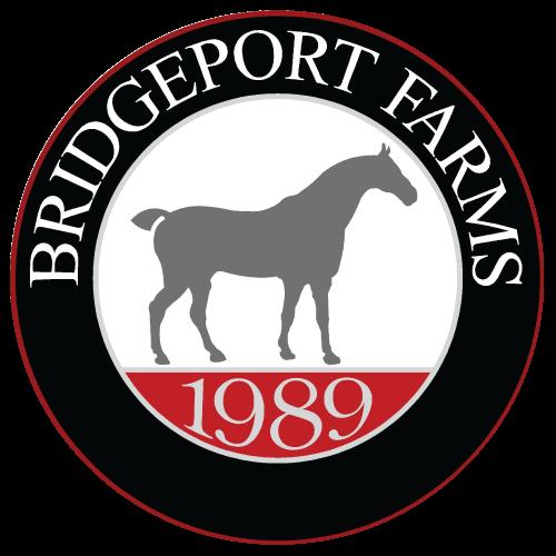 Bridgeport Farms LLC